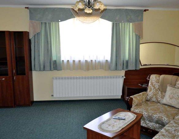 Тур в отель Лилиана 9