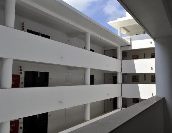 Тур в отель Riu Ahungalla 5* 19