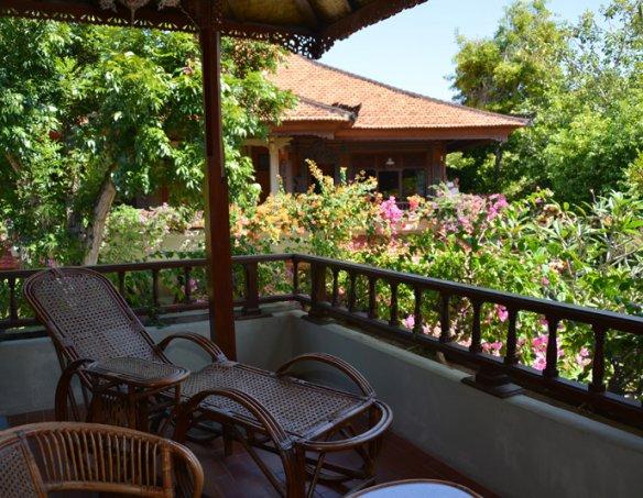 Тур в отель Bali Tropic Resort & Spa 5* 34