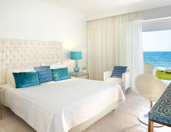 Тур в отель Grecotel White Palace Luxury Resort 5* 9