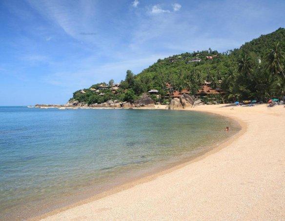 Тур в отель Coral Cove Chalet 3*  12