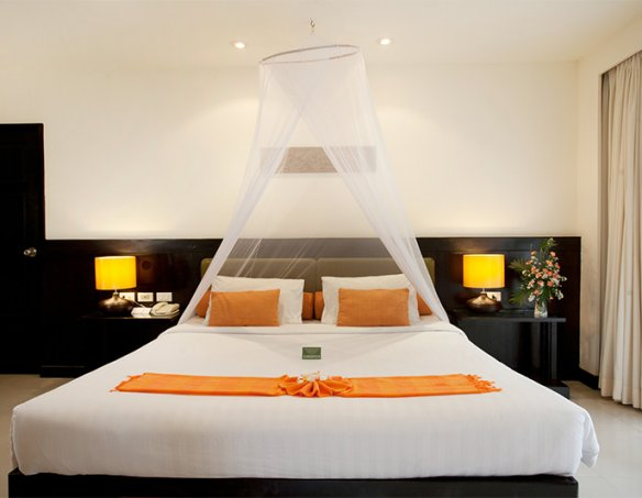 Тур в отель Woraburi Resort Phuket 5* 46