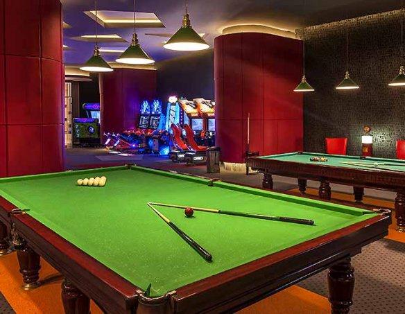 Тур в отель Maxx Royal Belek Golf Resort 5* 175