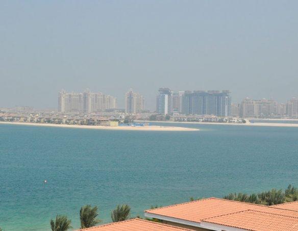Тур в отель Jumeirah Zabeel Saray 5* 27