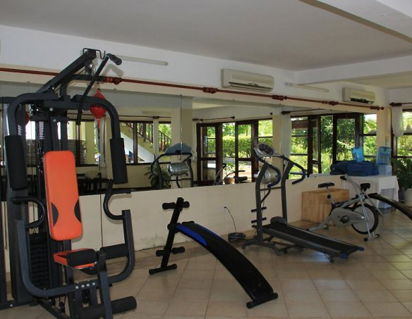 Тур в отель Romana Resort & Spa 4* 24