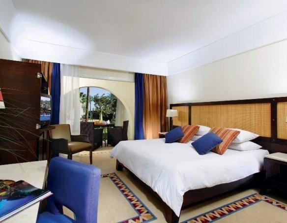 Тур в отель Grand Rotana Resort & Spa 5* 29
