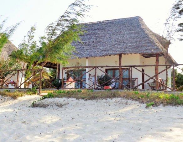 Тур в отель Reef & Beach 3* 25