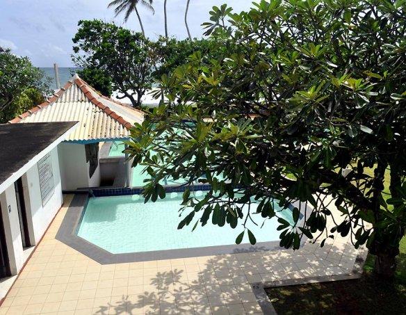 Тур в отель Lanka Super Corals 3* 7