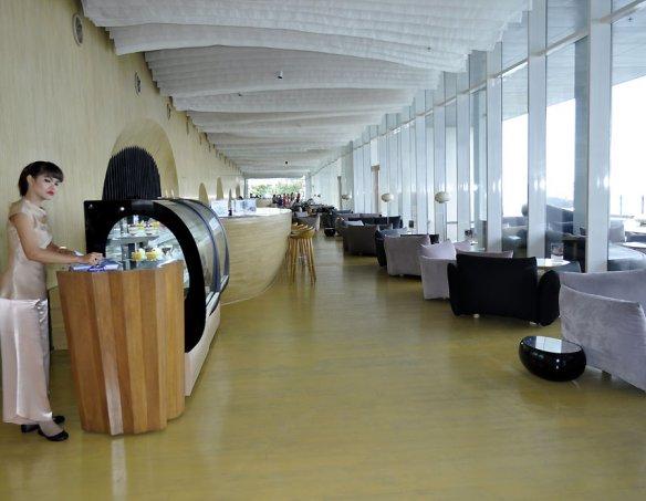 Тур в отель Hilton Pattaya 5* 21
