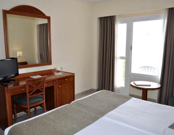 Тур в отель Bahia Principle Coral Playa 4* 6