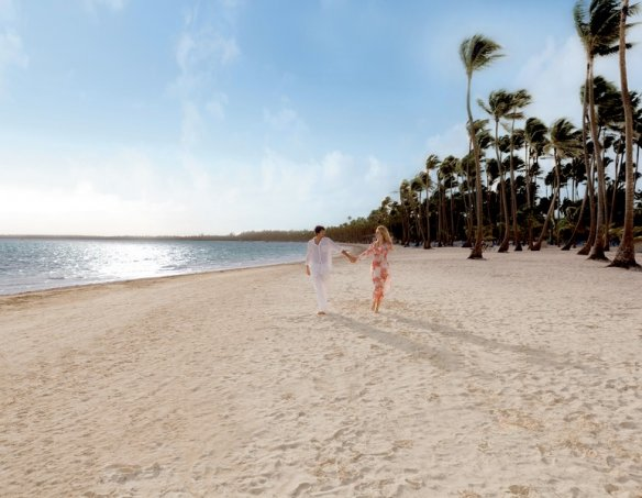Тур в отель Barcelo Bavaro Beach 5* 39
