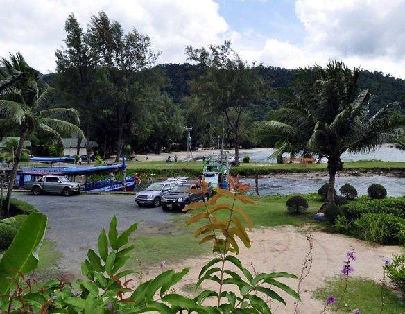 Тур в отель Chai Chet Resort 3* 51