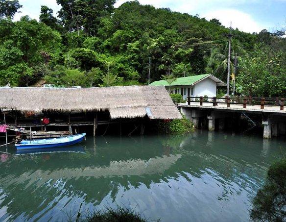 Тур в отель Chai Chet Resort 3* 2