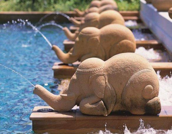 Тур в отель JW Marriott Phuket Resort & Spa 5* 37