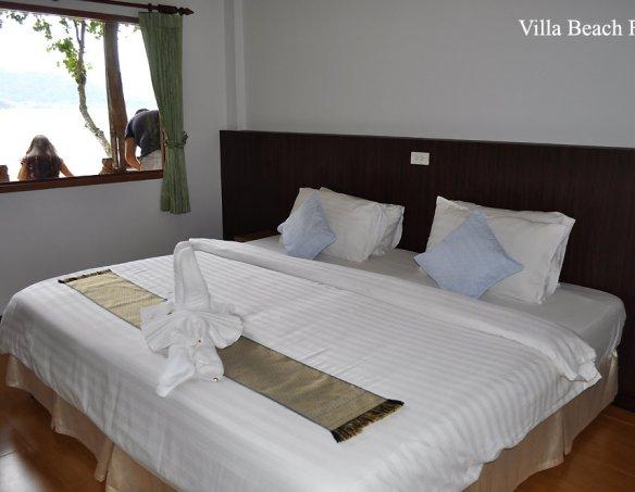 Тур в отель Chai Chet Resort 3* 21