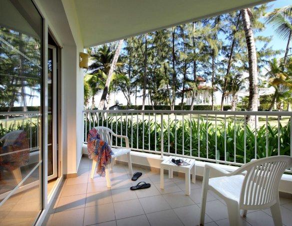Тур в отель Grand Palladium Punta Cana 5 16
