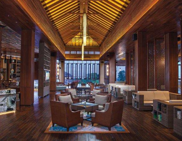 Тур в отель Movenpick Resort 5* 23