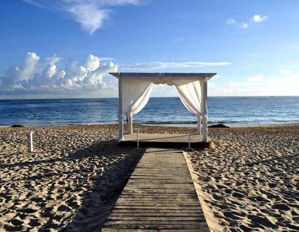 Тур в отель Luxury Bahia Principe Ambar 5* 19