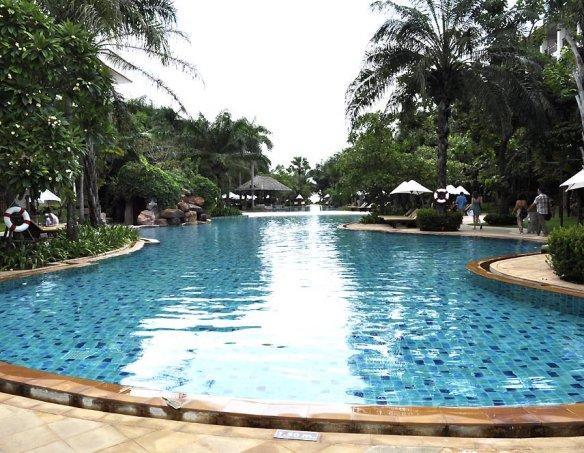 Тур в отель Ravindra Beach 4* 21