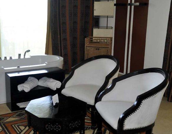 Тур в отель Dream of Zanzibar 5* 14