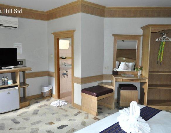 Тур в отель Chai Chet Resort 3* 57