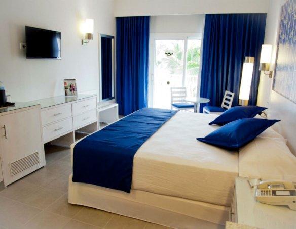 Тур в отель Riu Bambu 5* 3