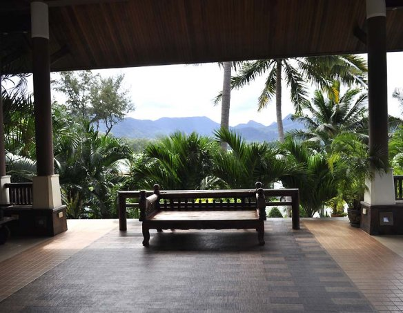 Тур в отель Chai Chet Resort 3* 69