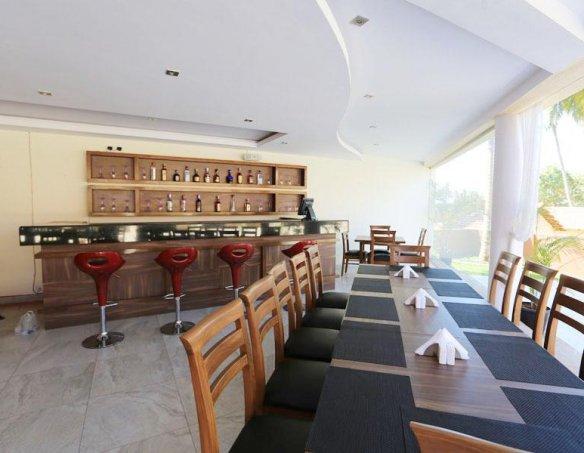Тур в отель Sol Beso Resort 4* 3