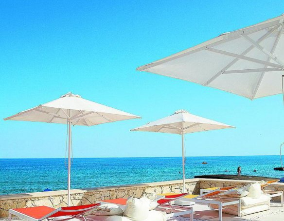 Тур в отель Grecotel White Palace Luxury Resort 5* 11