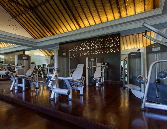 Тур в отель St.Regis Bali 5* 36