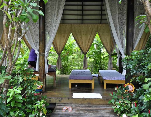 Тур в отель Chai Chet Resort 3* 52