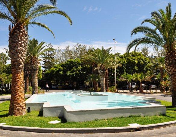 Тур в отель Grecotel Creta Palace 5* 33
