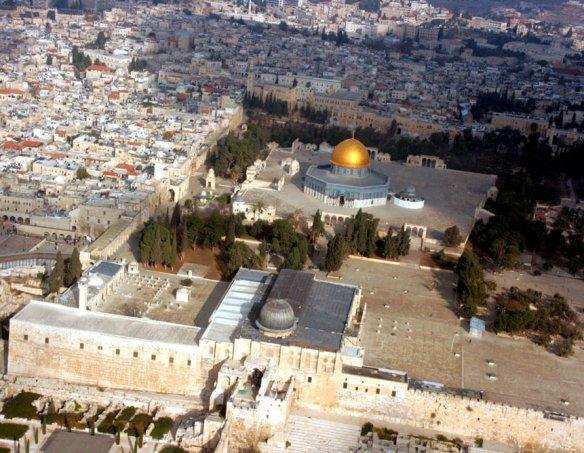 Тур в Израиль: Рош-ха-Шана 5779 год Праздник года! 11