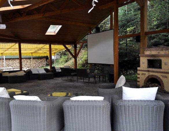 Тур в отель Лаванда Country Club 33