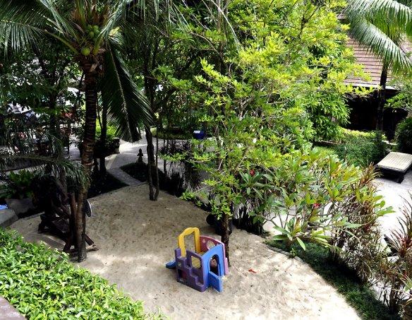 Тур в отель Kata Palm 3* 22