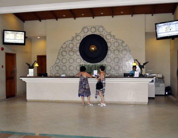 Тур в отель Ravindra Beach 4* 25