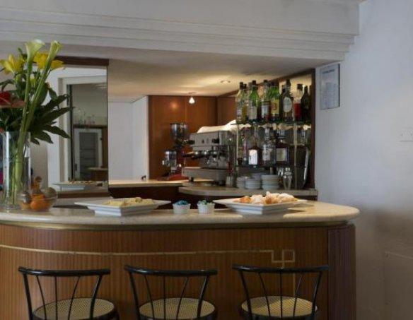 Тур в отель Europa Rimini 3* 24