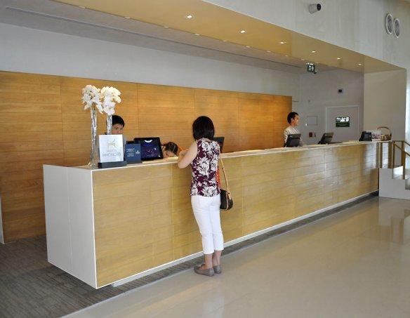 Тур в отель Hilton Pattaya 5* 24