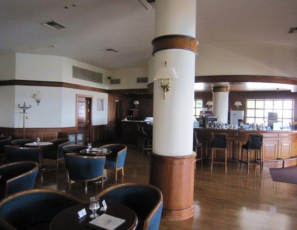 Тур в отель Creta Maris 5* 29