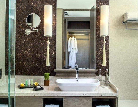 Тур в отель Movenpick Resort 5* 20