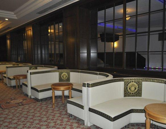 Тур в отель Риксос-Прикарпатье 61
