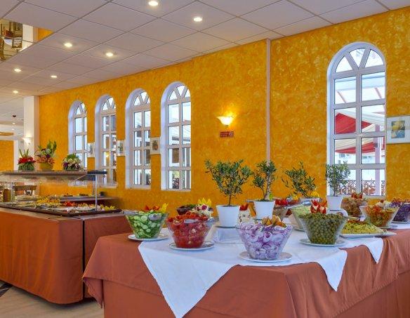 Тур в отель Rethymno Residence 3* 15