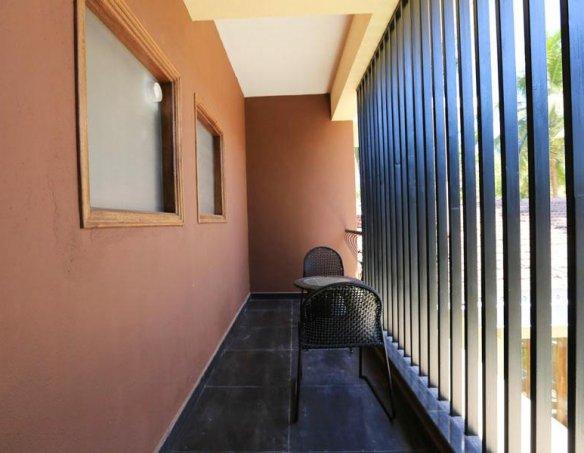 Тур в отель Sol Beso Resort 4* 16