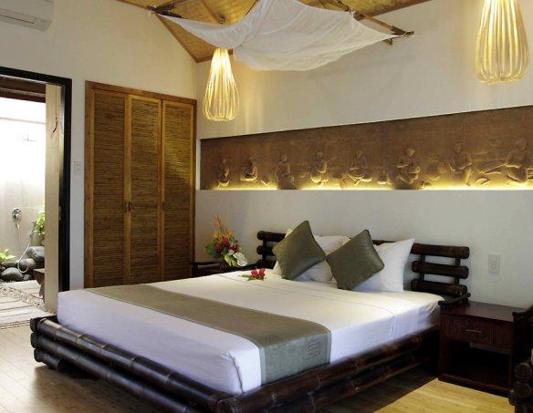 Тур в отель Bamboo Village 3* 20