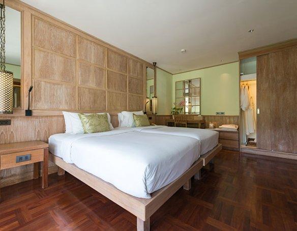 Тур в отель Katathani Phuket Beach Resort 5*  14