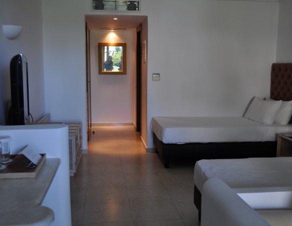 Тур в отель Grecotel Creta Palace 5* 19