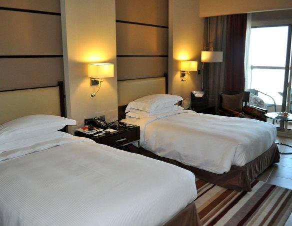 Тур в отель Khalidiya Palace Rayhaan 5* 14