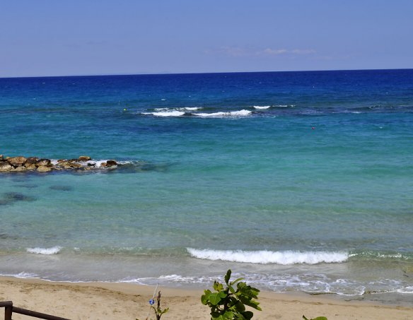 Тур в отель Capo Bay 4*  6