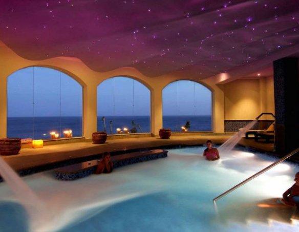 Тур в отель Reef Oasis Blue Bay 5* 19