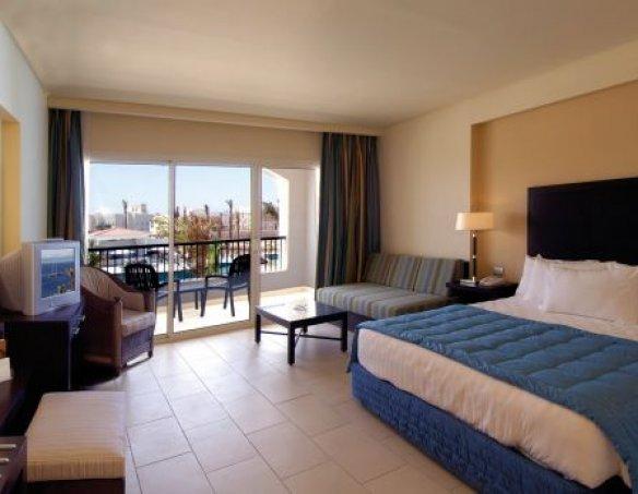 Тур в отель Reef Oasis Blue Bay Resort & Spa 5* 21